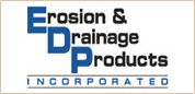 Erosion & Drainage Products