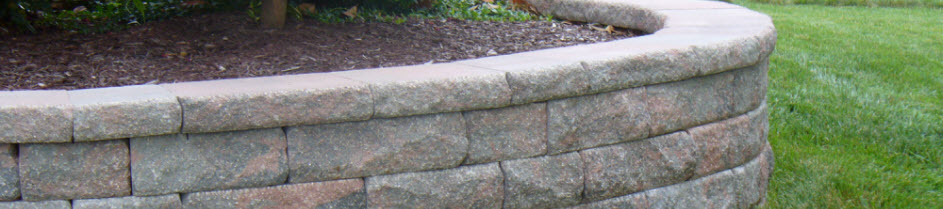 retaining walls slideshow 2